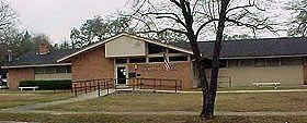 Decatur County Health Department
