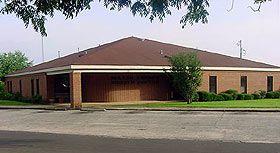 Miller County Health Department