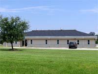 Baldwin County Health Department Health Clinic