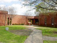 Colbert County Health Department