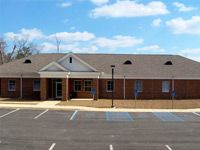 Conecuh County Health Department