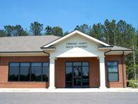 Crenshaw County Health Department