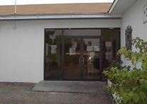 Pahokee Community Clinic - Palm Beach County Health Department